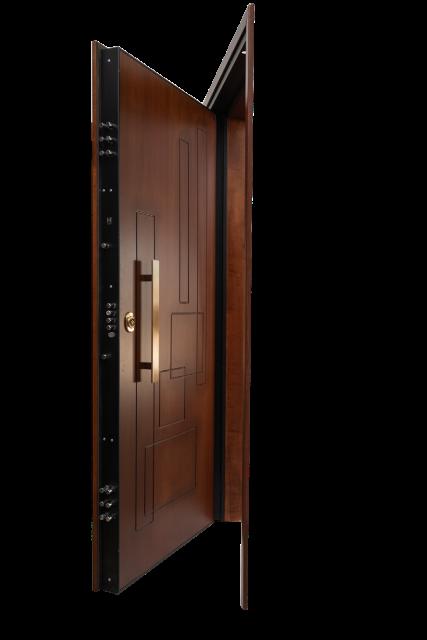 BOLD_DOOR2-768x11522