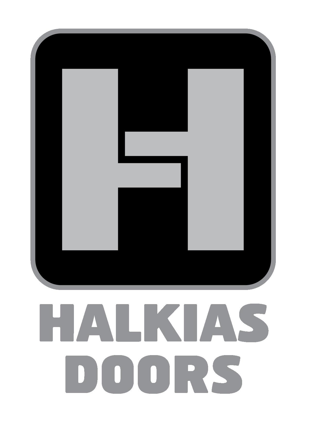 HALKIASDOORS